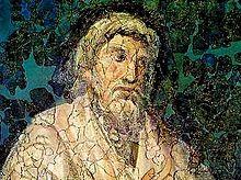 Lactantius.jpg