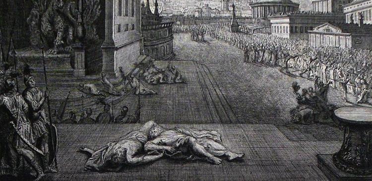 Two-Witnesses-in-Revelation-11