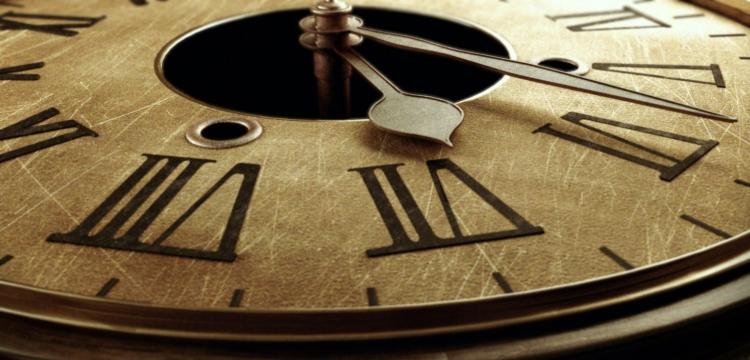 timepiece.jpg